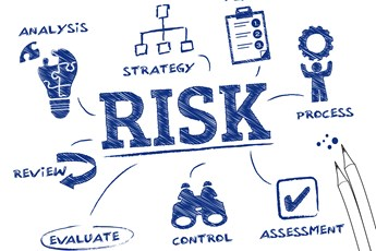 Photo of Why Risk Assessment Matters?